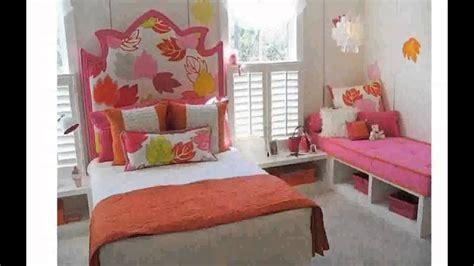 como decorar una recamara para un adolescente como decorar una habitacion de chica youtube
