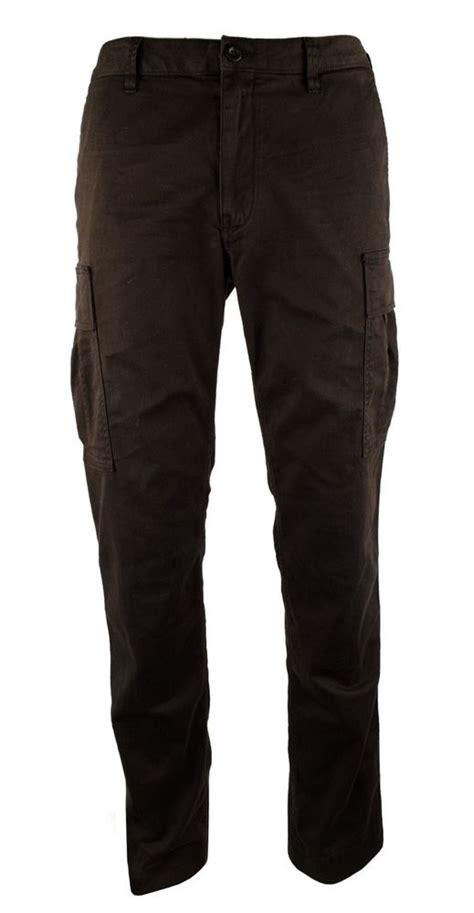 Cargo Us Army Levi S Uniqlo Calvin Klein Alpha Adidas Jacket polo ralph s stretch slim fit cargo ebay