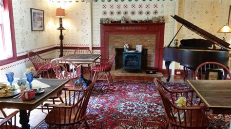 coach and horses tea room coach horses tea room winchester restoran yorumları tripadvisor