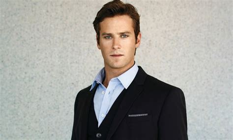 movie actor hollywood hot hollywood actors top 25 sexiest actors in hollywood