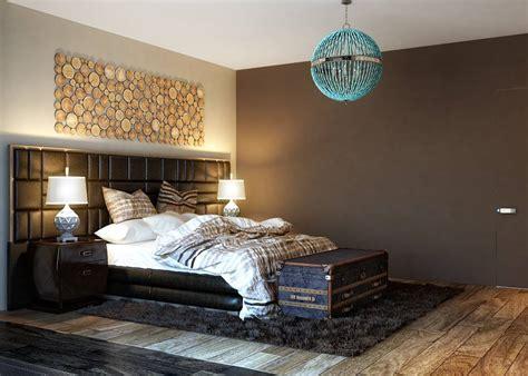 cream brown rust bedroom design ipc unique bedroom