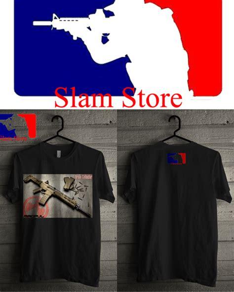 Kaos Tshirt Trooper Indonesia kaos airsoftgun brain collector kaos airsoftgun murah