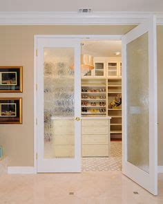 Walk In Closet Doors 1000 Images About Closets On Pinterest Allen Roth Closet And Dressing Rooms