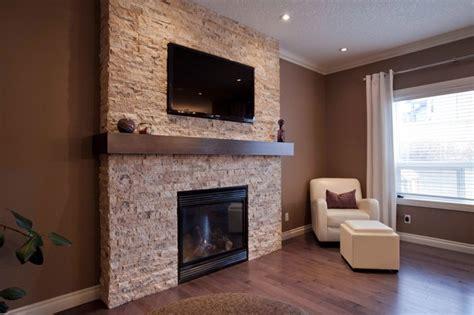 Silver Sconces For Candles Zebedee Home Renovation Contemporary Living Room