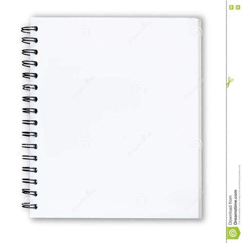 este cuaderno es para m 237 el 237 sabet benavent aguilar 183 librer 237 a rafael alberti cuaderno de portada portadas cuadernos marcados marcar dibujos para el cuaderno de