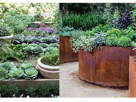 starting a vegetable garden for beginners beginners guide to starting a vegetable garden leilester