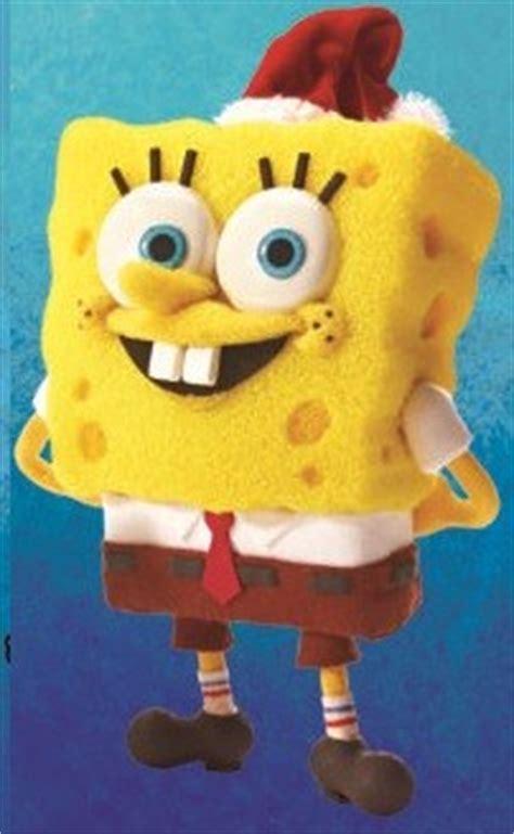 spongebob christmas tree quotes spongebob squarepants quotes it s a spongebob wiki fandom powered by wikia
