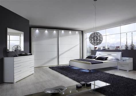 Wooden Futon Bed Wiemann Schlafzimmer Set Hollywood 4 Alpinwei 223 Komplett