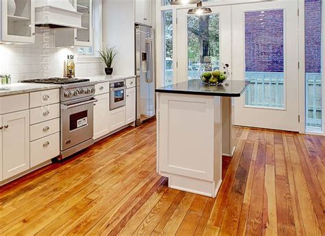 off white kitchen cabinets with stainless steel appliances off white cabinets stainless steel appliances island