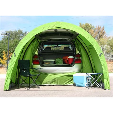 Tailgate Awning Tent by Archaus Shelter Tailgate Tent Tailgate Tent Tents And Rv