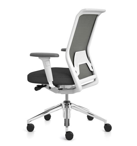 Id Mesh by Vitra Id Mesh Office Chair Office Chairs Uk