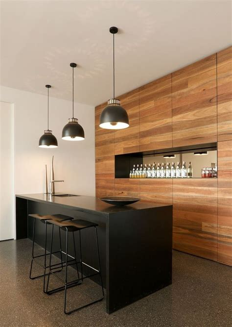 design a bar drinks are served 6 house bar designs homedesignboard