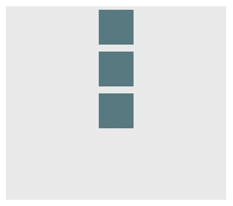 css layout vertical center flexible box layout flexbox css stack overflow