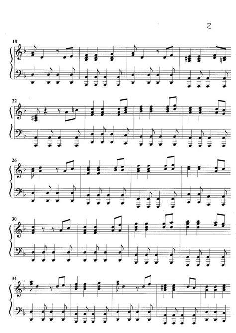 keyboard tutorial fluch der karibik wo finde ich noten zu quot fluch der karibik quot kostenlos