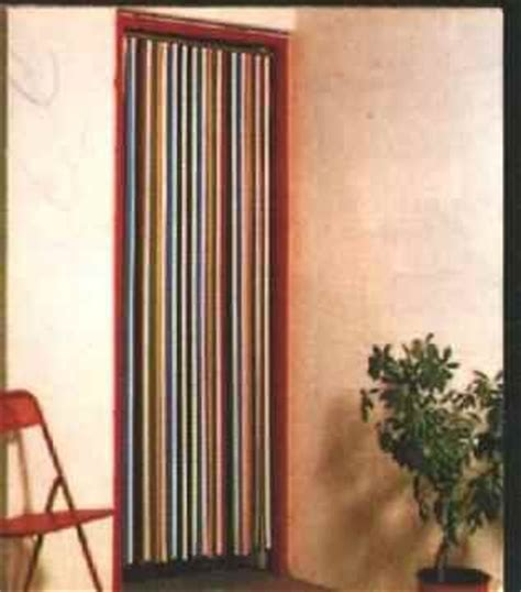 plastic strip fly curtains slat type door curtain bug blind fly blind strip blind