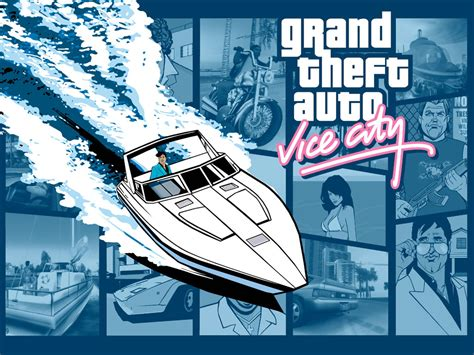 Grand Theft Auto Vice City by Unlock All Grand Theft Auto Vice City Codes Cheats