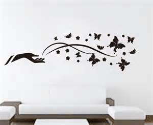 aliexpress com buy new 2014 vinyl wall stickers home 301 moved permanently