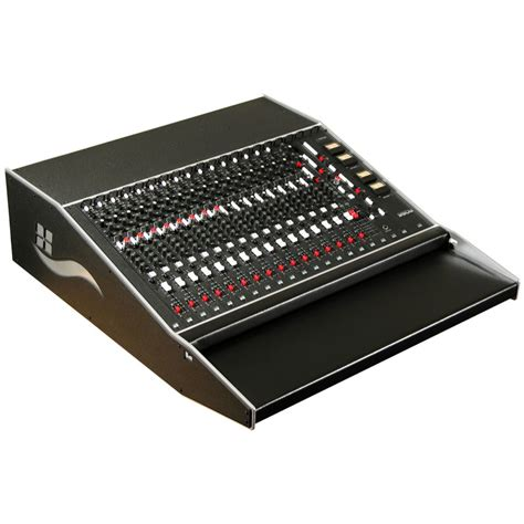 recording mixing console harrison 950m modular recording and mixing console 187 sonic