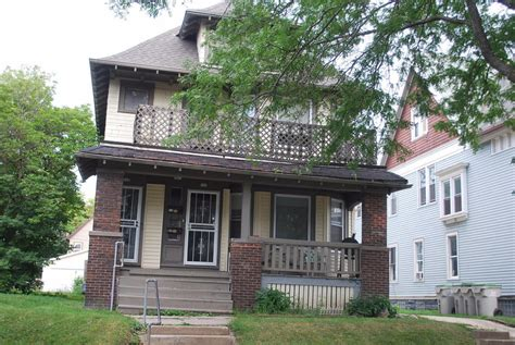 germantown wi real estate expert info