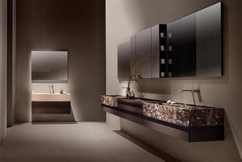 italian bathroom furniture launch of new italian bathroom furniture for 2017 tiles