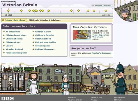 queen victoria biography for ks2 queen victoria timeline ks2 408inc blog