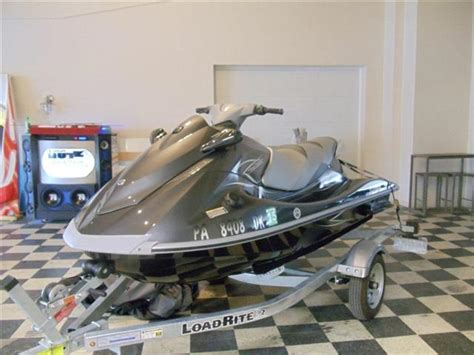 boat dealers pittsburgh pa jet ski new and used boats for sale in pennsylvania
