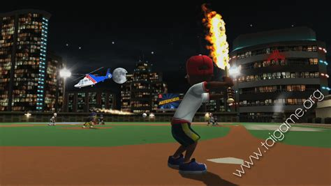 backyard sports sandlot sluggers pc download backyard sports sandlot sluggers download free full