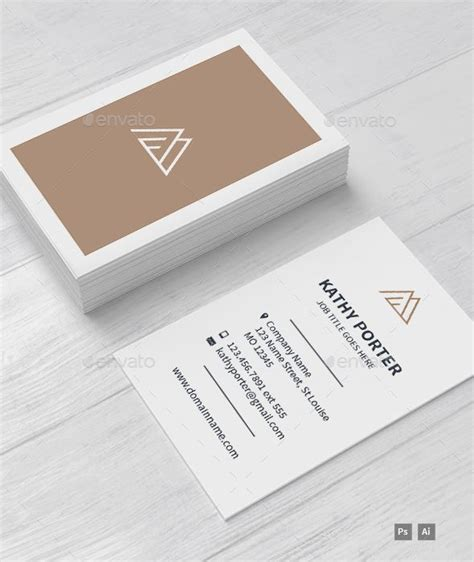 card template hermine 25 best ideas about business cards on