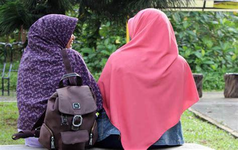 Instan Syar I Syeirra Syar I Lengan busana muslimah mengapa harus syar i gamis jilbab syar i