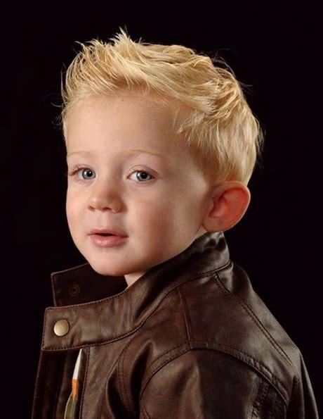 Kinder Haarschnitt by Haarschnitt F 252 R Kleinkinder