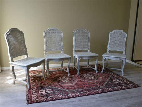fabbrica sedie in legno sedie modello provenza in legno massello scontate