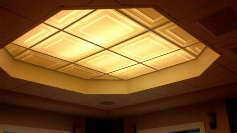 opaque ceiling tiles ceilume stratford tiles intersource specialties co