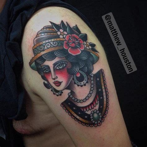 tattoo shops near me in houston 2862 best tattoos images on pinterest gorgeous tattoos