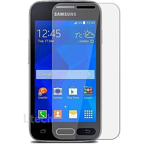 Tempered Glass Samsung Galaxy Ace 4 Lte G313 buy samsung sm g313 galaxy ace 4 tempered glass screen