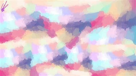 wallpaper pastel pastel wallpaper by suppineiu on deviantart