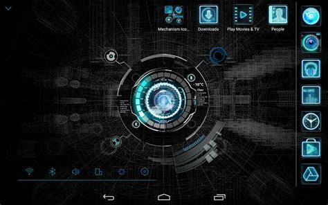 atom themes for android freapp black mechanic atom theme atom theme user guide 1