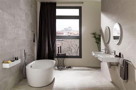 porcelanosa bathroom tiles bathroom porcelanosa