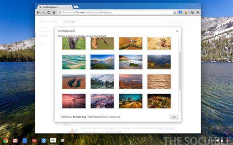 Google Chrome Wallpaper Changer   Galleryimage.co