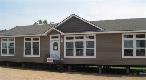 schult timberland 6028 508 excelsior homes west inc schult timberland 6028 375 modular home exterior