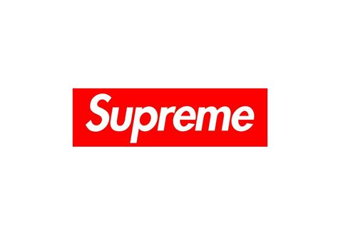 supreme clothing store supreme los angeles supreme brand clothing