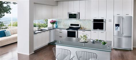 White Kitchen Ideas Pinterest