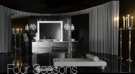 Design Badezimmer Luxus by Fashion Style Luxury Bathroom Design