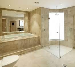 tiling bathroom floor tile designs tiling bathroom floor tile designs bathroom floor tilejpg tiling bathr
