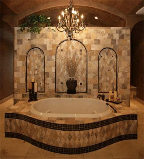 tuscan bathroom design ideas design inspiration of