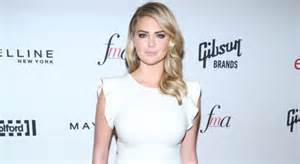 Kate upton phone hacked private pictures with justin verlander leaked