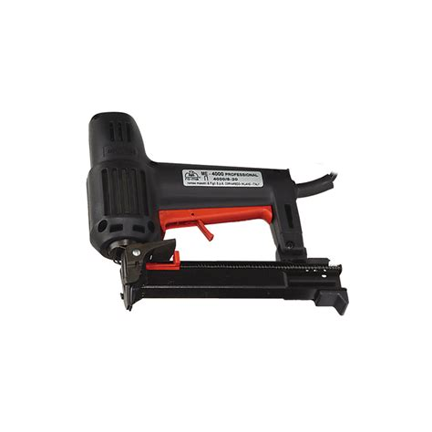 upholstery staple gun electric electric upholstery stapler 28 images electric staple