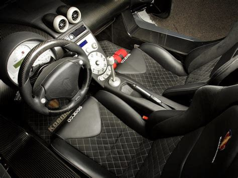 koenigsegg ccx interior 2007 koenigsegg ccx car review top speed