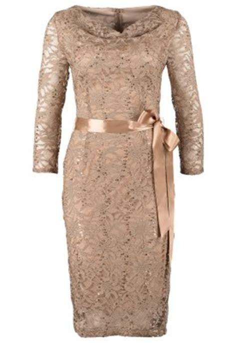 smart casual jurken dresscode marokkaanse bruiloft voor dames en heren