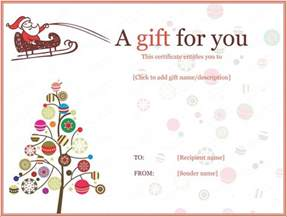 best 25 gift certificate templates ideas on free gift certificate template