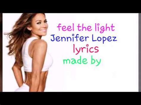 download mp3 free feel the light download lagu free jlo feel the light mp3 terbaru stafaband